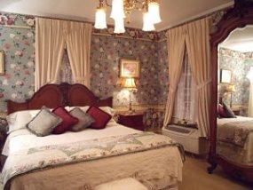 Victorian Room thumb1