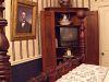 Presidents Room thumb4