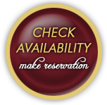 Check Availability / Make Reservation