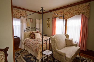 Lalias Room