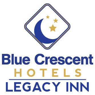 Blue Crescent Hotels