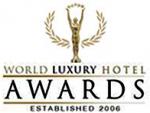 World Luxury Hotel Awards, Established 2006