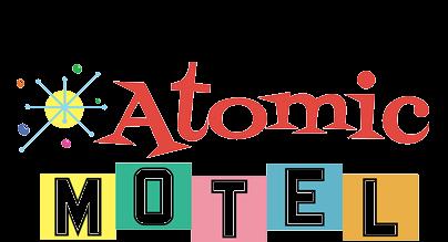Atomic Hotel