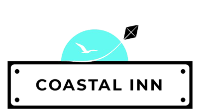 Coastal Inn and Suites