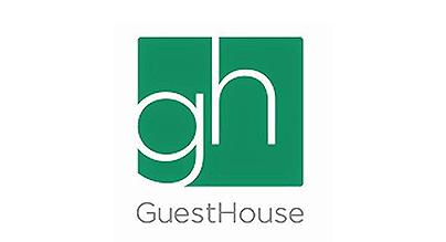Guesthouse Inn