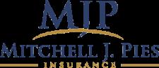 MJP Mitchell J. Pies Insurance