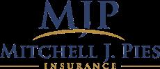 MJP Insurance Agency