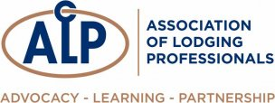 Association of Lodging Professionals - Advocacy, Learning, Partners