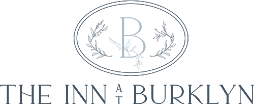 The Inn at Burklyn
