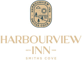 Harbourview Inn Smiths Cove