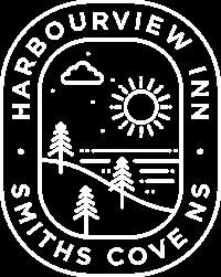 Harbourview Inn Smiths Cove