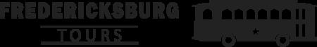 Fredericksburg Tours