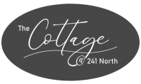 The Cottage at 241 North
