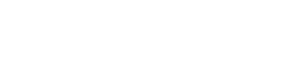 Birch Gardens Hotel & Event Center