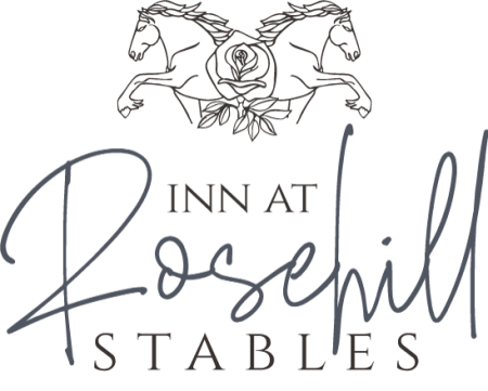 Inn at Rosehill Stables