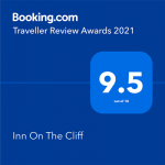 Traveler Review Awards 2021