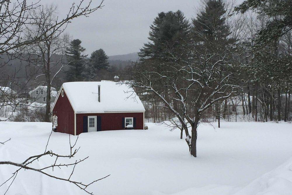 nutmeg inn winter