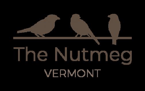 The Nutmeg Vermont