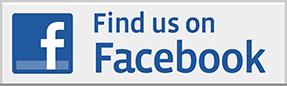 Find the Riverhouse in Augusta Kentucky on Facebook