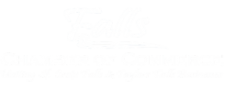 MN State Logo and Falls Chamber Logo