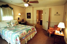 Room Six: Gardenview