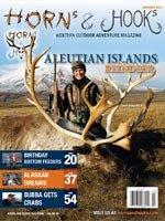 Horn n Hooks Magazine