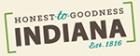 honest to goodness indiana blog