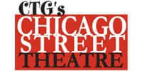 watch films at the Chicago Street Theatre