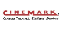 watch movies at Cinemark Valparaiso