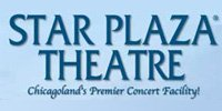 watch films at the Star Plaza Theatre