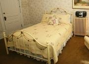 Janie J. Room at Hickory House Inn
