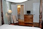 Room 11 at Hillsdale House Inn