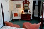 Room 14 at Hillsdale House Inn