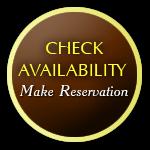 make reservations