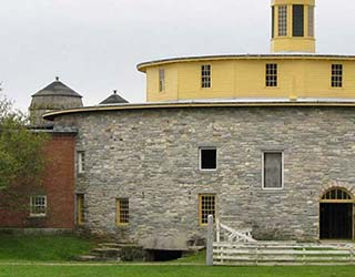 Museums and Historical Attractions in the Berkshires