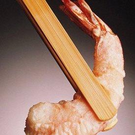 shrimp in Eureka Sunset, Arkansas