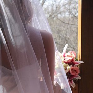 Just the Two of Us wedding package at Eureka Sunset - Eureka Springs, AR