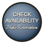 Check Availability, Make Reservations