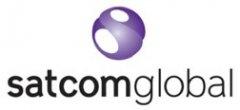 Satcom Global - benefactor of Race Point Lighthouse
