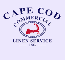 Cape Cod Commercial Linen Service, Inc.