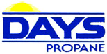 Days Propane - benefactor of Race Point Lighthouse