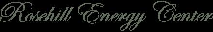 Energy Center at Inn at Rosehill & Rosehill Stables in Monroe NC