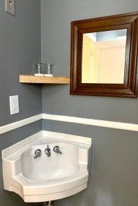 room 8 vanity