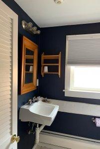 room 4 vanity
