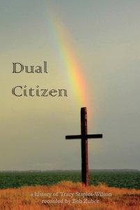 Black Walnut Point Inn Dual Citizen Book Cover