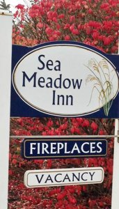 Photos at the Sea Meadow Inn