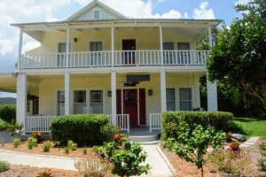 Wayward Traveler's Inn Listing on Hospitality Properties For Sale