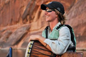 Wilderness River Adventures float trip tours