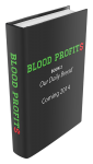 blood profits book 2 Our Daily Bread