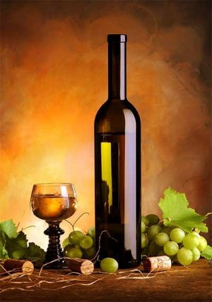 Winery Tours in Southwest Wisconsin